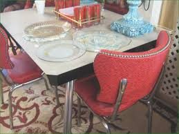 1950s formica kitchen table and chairs awesome 1950s formica kitchen table and chairs 1950s formica kitchen