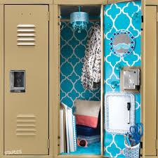 locker lookz chandelier for decor inspiring blue locker lookz chandelier with mini chandelier for lockers