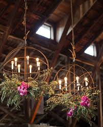 diy chandelier centerpieces for weddings wedding decorations romantic ideas to use chandeliers on color theme luxury