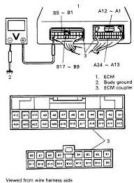 suzuki samurai wiring diagram suzuki image wiring suzuki samurai wiring harness wiring diagram and hernes on suzuki samurai wiring diagram