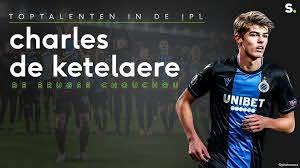 Jérémy Doku - De dribbelkont van Anderlecht | Toptalenten in de JPL #3 -  YouTube