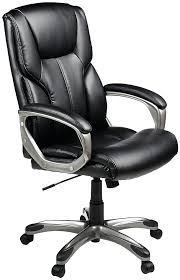 office chair buying guide. Luxury Best Office Chair Under 300 Boss Products Buying Guide T