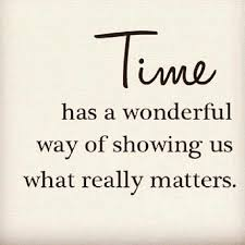 Short Quotes About Time Enchanting Short And Inspiring Life Saving Quotes About Time Golfian