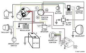race car wiring panel race car wiring harness wiring diagram pro race car wiring schematic at Race Car Wiring Diagram
