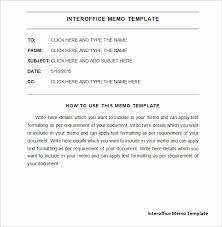 30 New Legal Memorandum Template Word Images Awesome Template Design