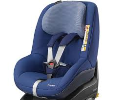 maxi cosi 2waypearl seat cover river blue tap to expand