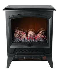 large image for cambridge electric fireplace heater home depot replacement parts compact with dual heat settings
