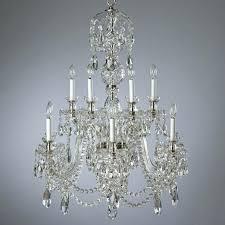 ralph lauren chandelier traditional chandelier crystal incandescent duke ralph lauren stirrup chandelier ralph lauren chandelier circa
