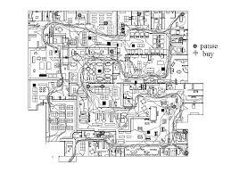 ikea floor plans house plan luxury best the