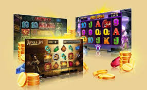 Pelajari Cara Mudah Bermain Slot Online! - Pegasus-opera