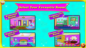 Princess Bedroom Decoration Games Room Decoration Girls Games Android Apps On Google Play
