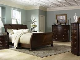 dark furniture decorating ideas. wall colors for living room with brown sofa decorating ideas adult bedrooms fresh dark furniture