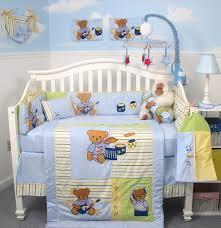 bedding cribs vintage paisley design home interior furniture farm animal cotton cowboy brown dream on me