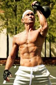 celebrity workouts tim mcgraw workout and t