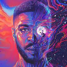 Album Review: Kid Cudi - Man On The Moon III: The Chosen - Magnetic Magazine