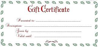 Christmas Gift Cards Free Grainsdor Com