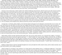 essays third person narrative 3rd person dystopia edublogs