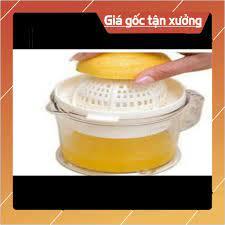 FREESHIP_Xả Kho Cắt Lỗ] dụng cụ Vắt ép cam đa năng 050.. tại Đà Nẵng