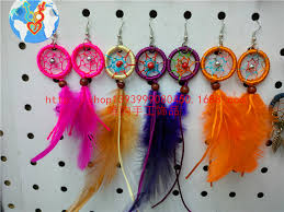 Dream Catcher Bracelet Diy List of Synonyms and Antonyms of the Word homemade dream catcher 66