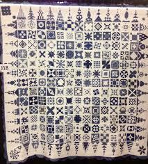 Dear Jane quilts | I Finally Have Time & Quilt by Carol Archuleta of San Ramon, CA Adamdwight.com