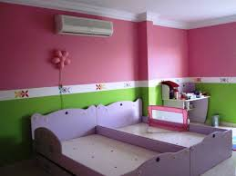 Painting Ideas For Bedrooms Two Tone Home Combo - Dining room two tone paint ideas