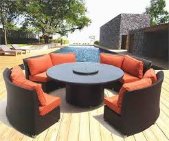 outdoor patio coffee table best of round metal patio furniture beautiful coffee tables rowan od small