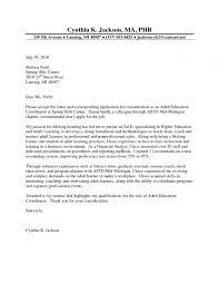 Higher Education Administration Resumes Best Of Esl Teacher Resume
