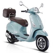 2016 models scooter scene news motor scooter guide