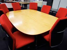 giant office supplies. Giant Office Supplies. Furniture - Supplies \\u0026 All | Search Second Hand E