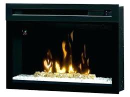 realistic electric fireplace realistic electric fireplace inserts most with remodel 7 most realistic electric fireplace uk