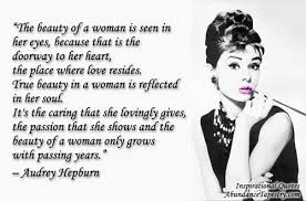 Audrey Hepburn Quote For Beautiful Eyes Best Of 24 Love It Quotes By Audrey Hepburn Google Search Quotes