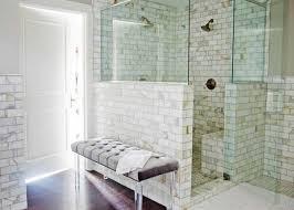 Small Master Bathroom Ideas Pictures Bathroom Trends - Small master bathroom