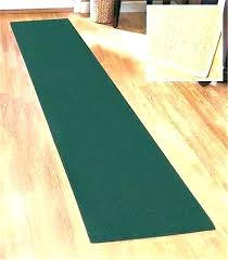 x bathroom rugs bath rug gorgeous inch 60 22 runner home memory foam mat inches