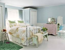 Silver Grey Bedroom Carpet Info With Metal Bed And For Vintage Decorating  Ideas Soft Blue Wall