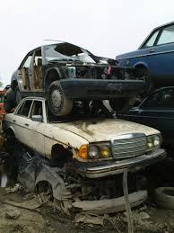 (az) auto salvage yards in arizona auto directory listing salvage yards and automobile wrecking yards (ca) auto salvage yards in california find junkyards throughout the us state of california and covering major cities and town like los angeles, san francisco, san diego. Old Cars In Utah Junkyards Ran When Parked