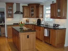 maple kitchen cabinets with black appliances. Appliance Kitchen Pictures With Maple Cabinets Black Appliances P