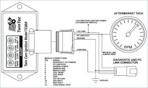 sunpro tach wiring harness for a most uptodate wiring diagram info • sunpro super tach wiring diagram mini 11 quick car wire data schema rh ttgame info sunpro