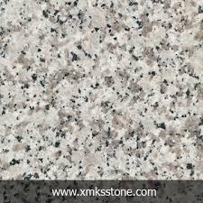 grey granite countertops. China G439 Big White Flower Grey Granite(Countertop Granite Countertops