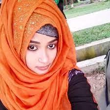 jakia islam tamannah (@MdSumonMollikR1) | Twitter
