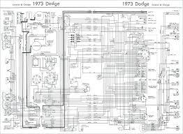 1973 dodge dart wiring diagram freddryer co 1973 dodge dart wiring diagram 1973 dodge dart swinger wiring diagram charger car coro and 1973 dodge dart wiring diagram