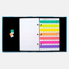 39 Thorough Pantone Color Chart Neon Green