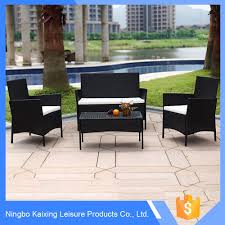 lowes resin wilson and fisher patio wicker furniture unbelievable outdoor wholesalec2a0 picture