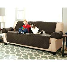 3 piece t cushion sofa slipcover 2 piece t cushion sofa slipcover or medium size of