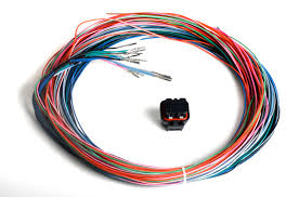 harnesses performance products contact us  dominator efi auxiliary harness
