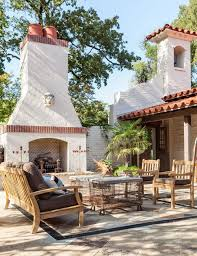 outdoor living furniture dallas. 1188 best outdoor living images on pinterest | fireplaces, and rooms furniture dallas