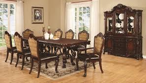 Formal Dining Table Elegant Formal Dining Room Sets Elegant - Formal dining room sets for 10