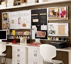 home office wall art. home office wall decor ideas design art t
