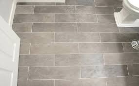 small bathroom floor tile size full size of bathroom new bathroom ideas black photos design white small bathroom floor tile