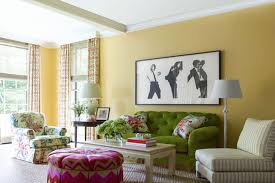 Curtains ideas living room Luxury Yellow Curtain Ideas Décor Aid Curtain Ideas 10 Inspiring Styles To Try For 2019 Décor Aid