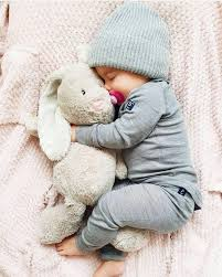 lovely cute adorable and baby image